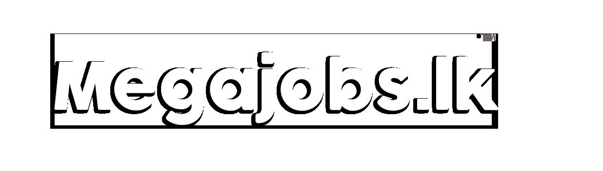 megajobs logo